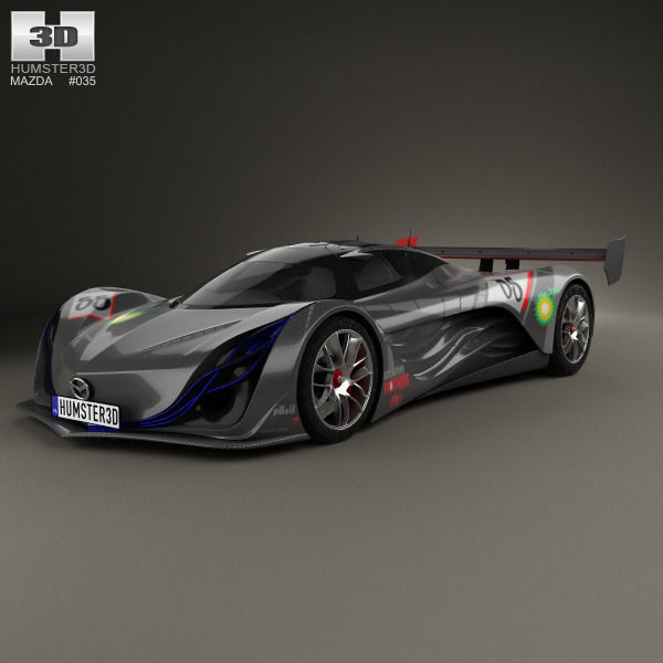 https://img-new.cgtrader.com/items/96110/72405c7985/mazda-furai-2008-3d-model-max-obj-3ds-fbx-c4d-lwo-lw-lws.jpg