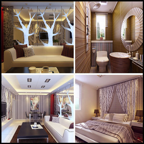 066 room3D model