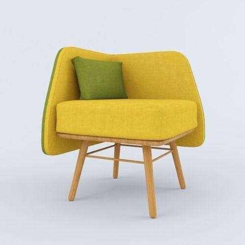Bi Silla Chairs3D model