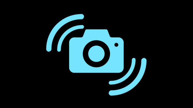 automatic camerashake - script for maya 3d model py pyc 1