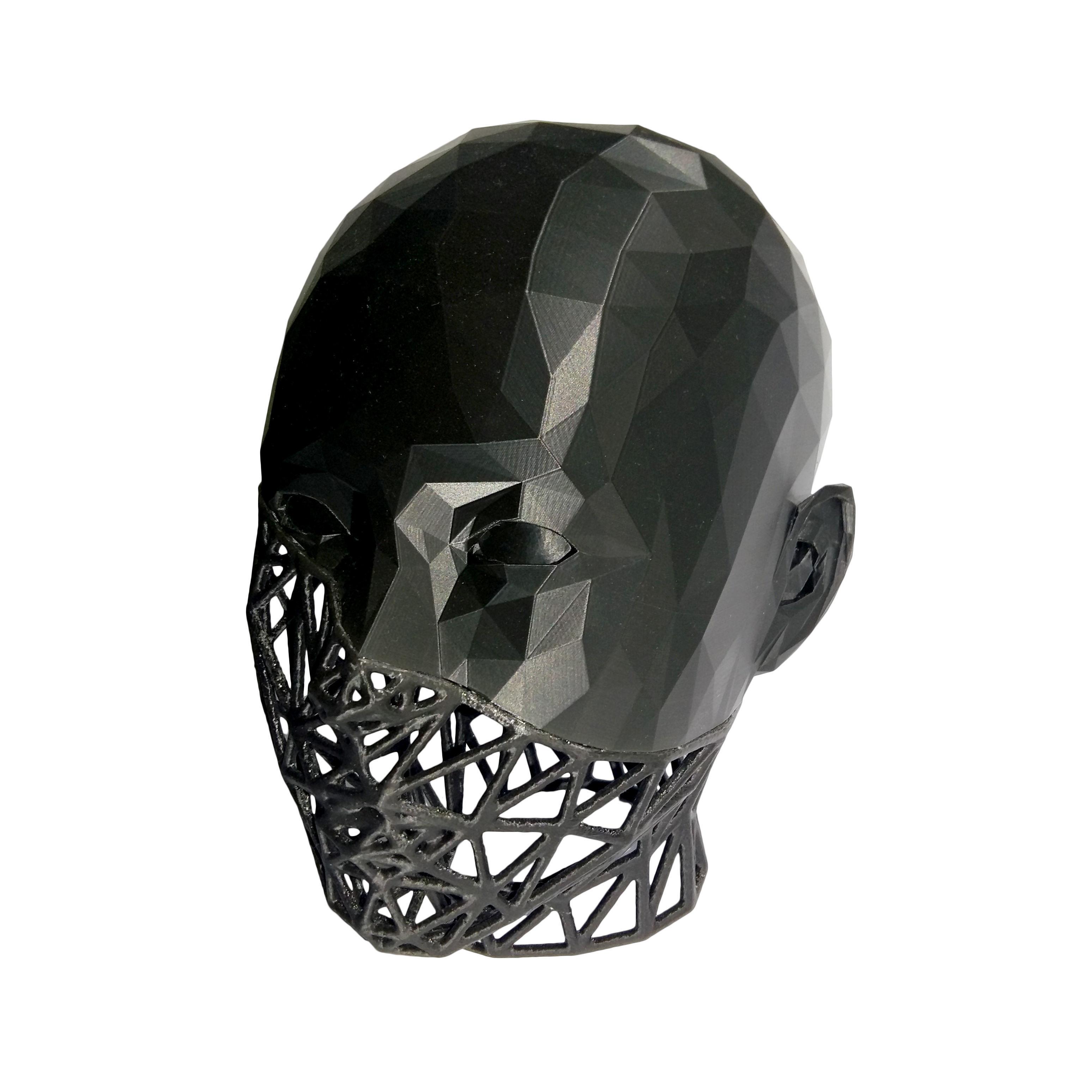 Ultimate VR holder