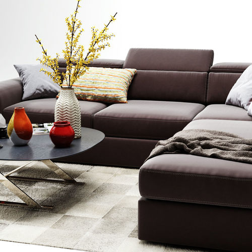 vavicci martin corner sofa 3d model max obj mtl fbx 1