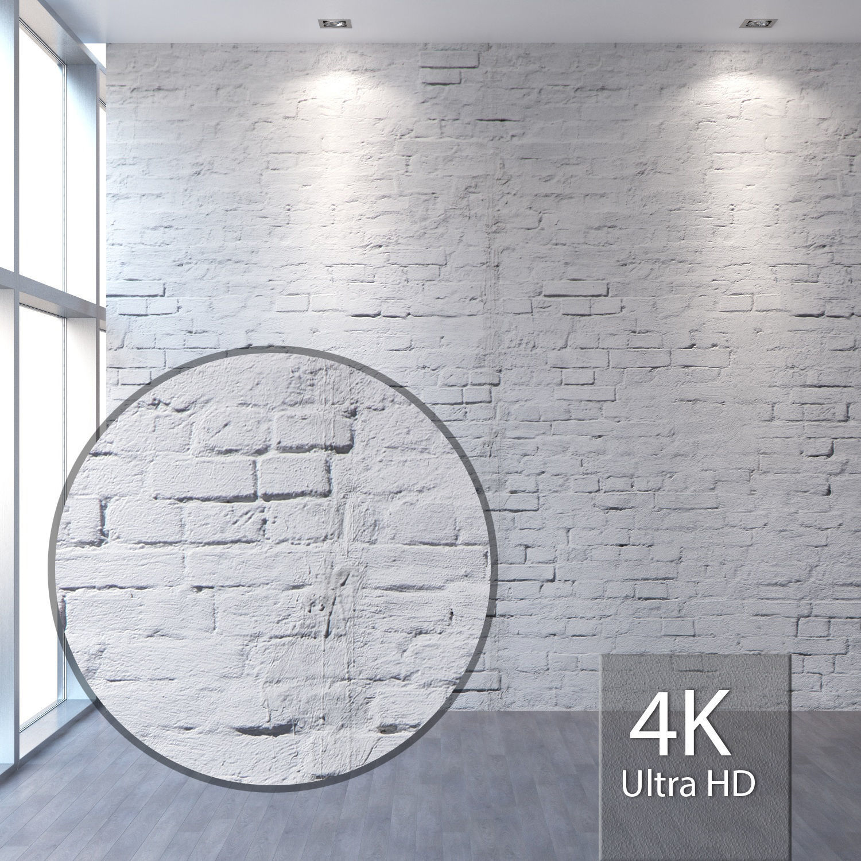 brick 459   Texture
