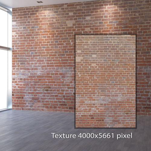 brick 447   Texture