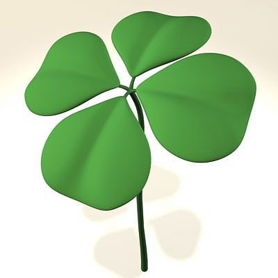 shamrock model of flexibility
