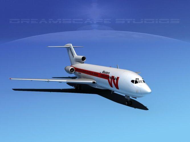 similiar 727 private jet keywords jet engine boeing 727 jet wiring diagram