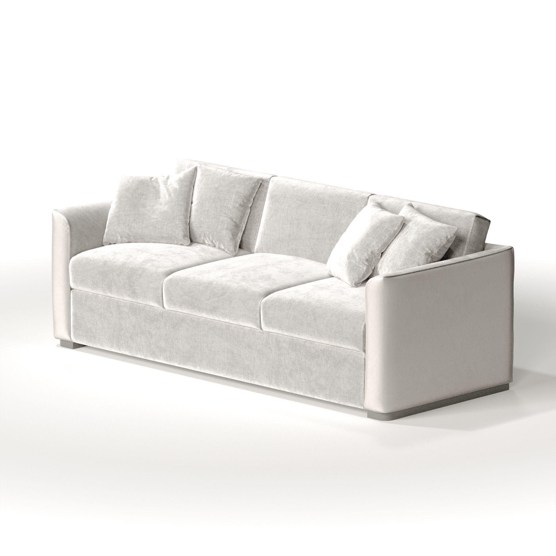 3d a rudin sofa 2786 cgtrader rh cgtrader com a rudin sofa 2519 a rudin sofa 2736