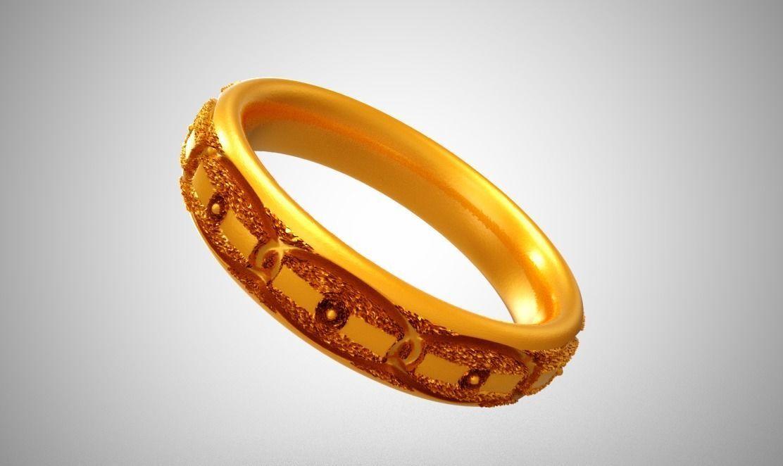 Ragged Ring