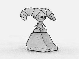 Zbrush timelapse - Character modeling