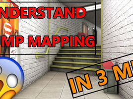 How to #2 - Understand bump mapping