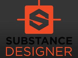 Substance Designer. Interface. Navigation. Link types for nodes in the Graph Editor.
