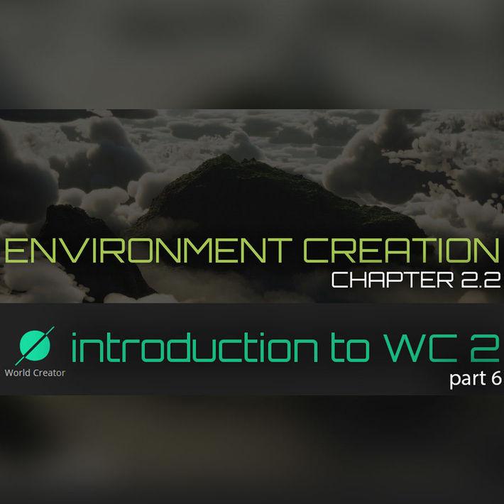 World Creator 2. Path Filter Settings. Shape Filter