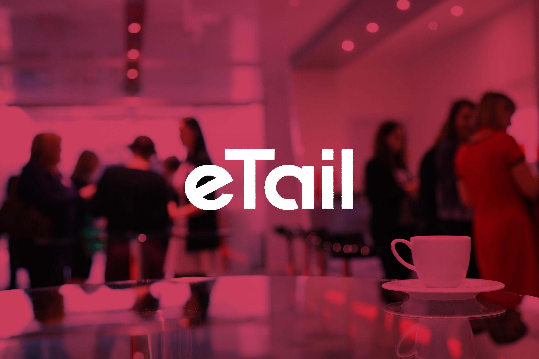 eTail Europe