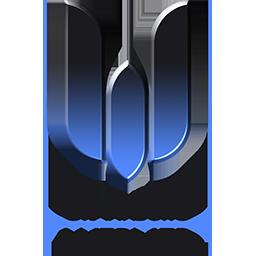 Cristoph-werner