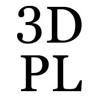 http://www.3dprinterlove.net/