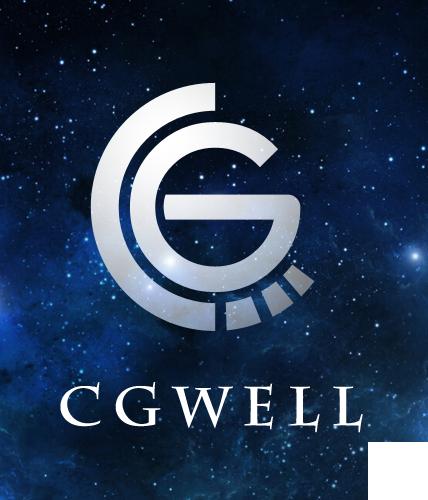 CGWell