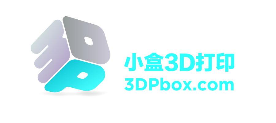 3dpbox.com