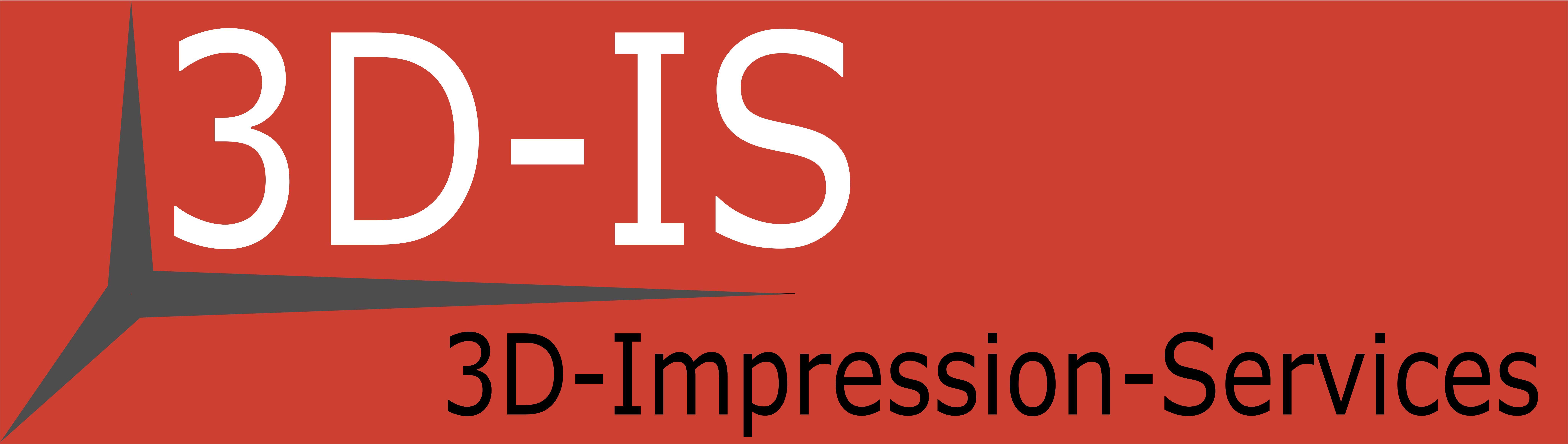 3d-impression-services.fr