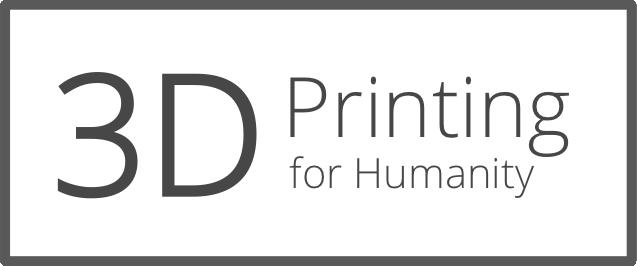 3dprintingforhumanity.com