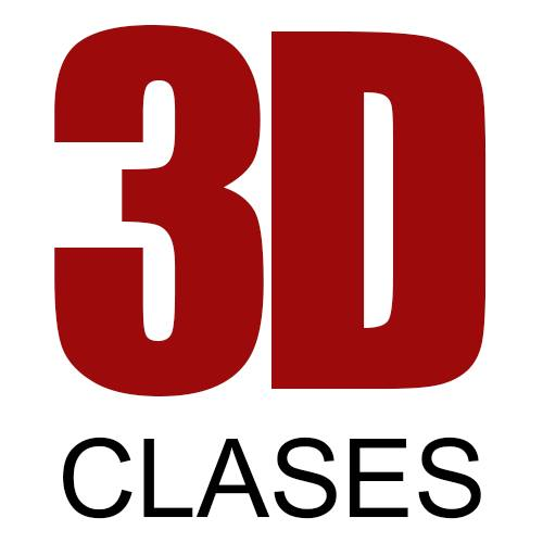 3dclases