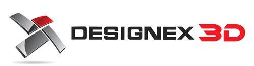 designex3d.com