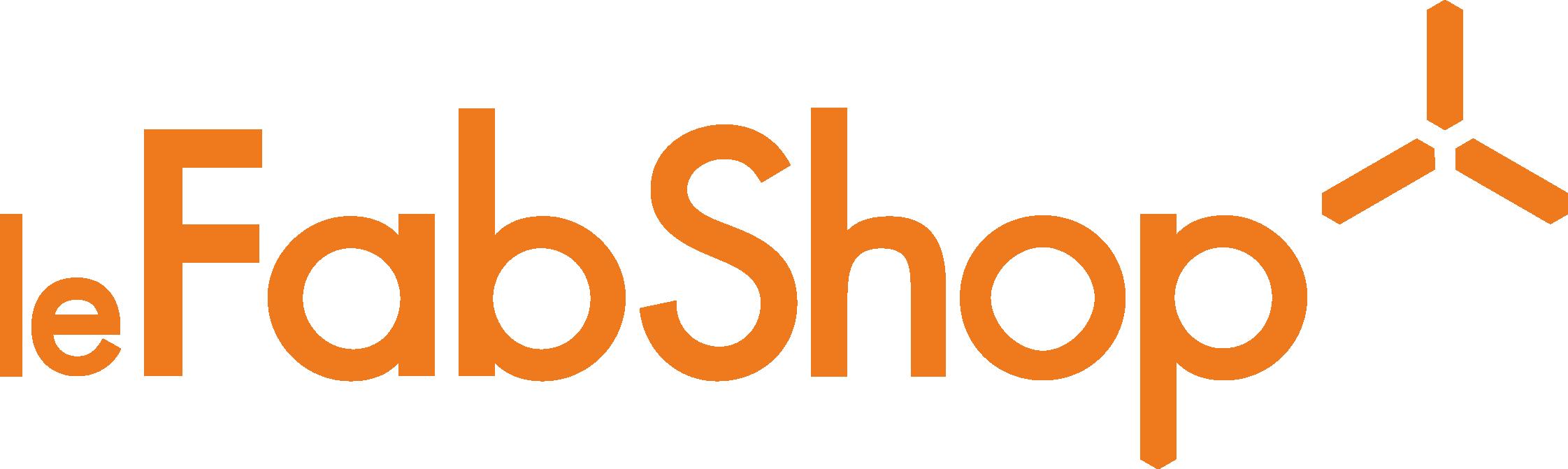 Lefabshop