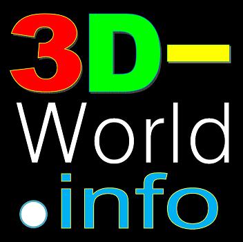 3d-world