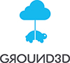 Ground3D
