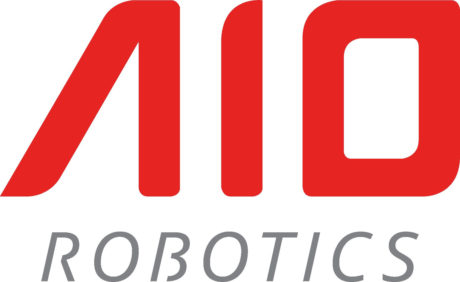 Aiorobotics