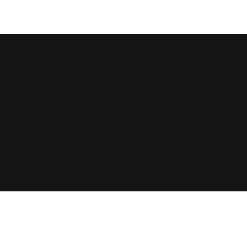 Arkilium
