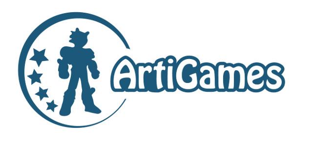 ArtiGames