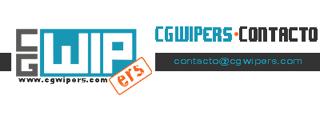 cgwipers.com