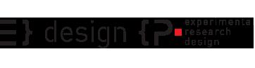 Design-exp