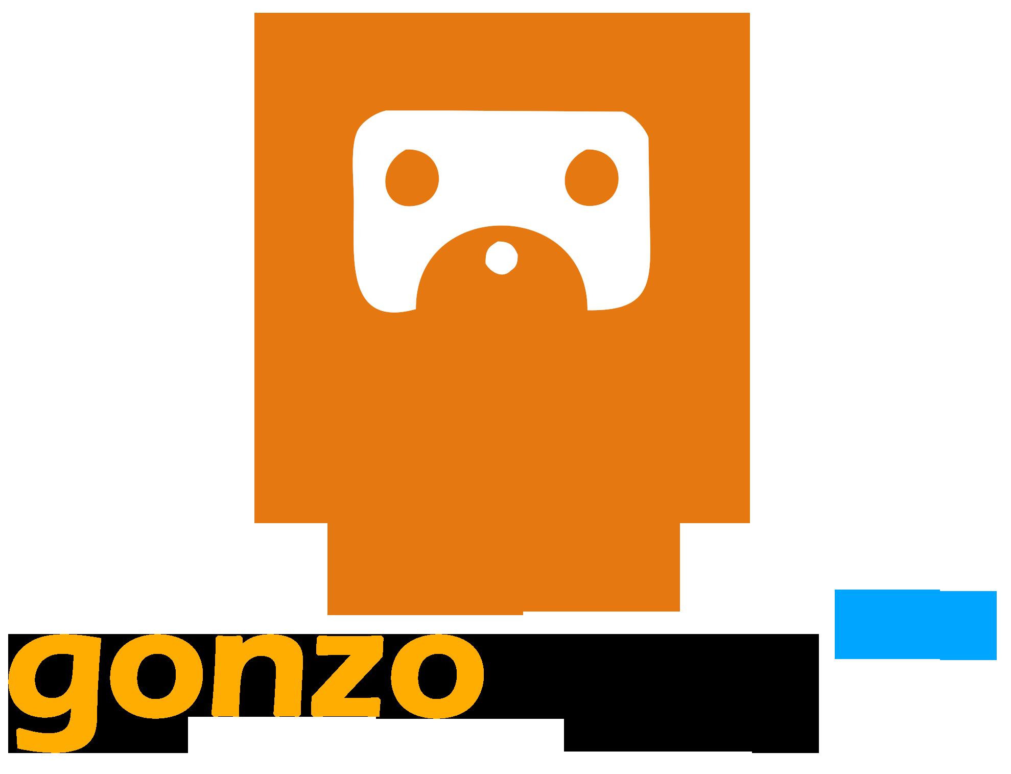 Gonzomag