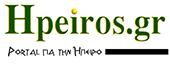 Hpeiros.org