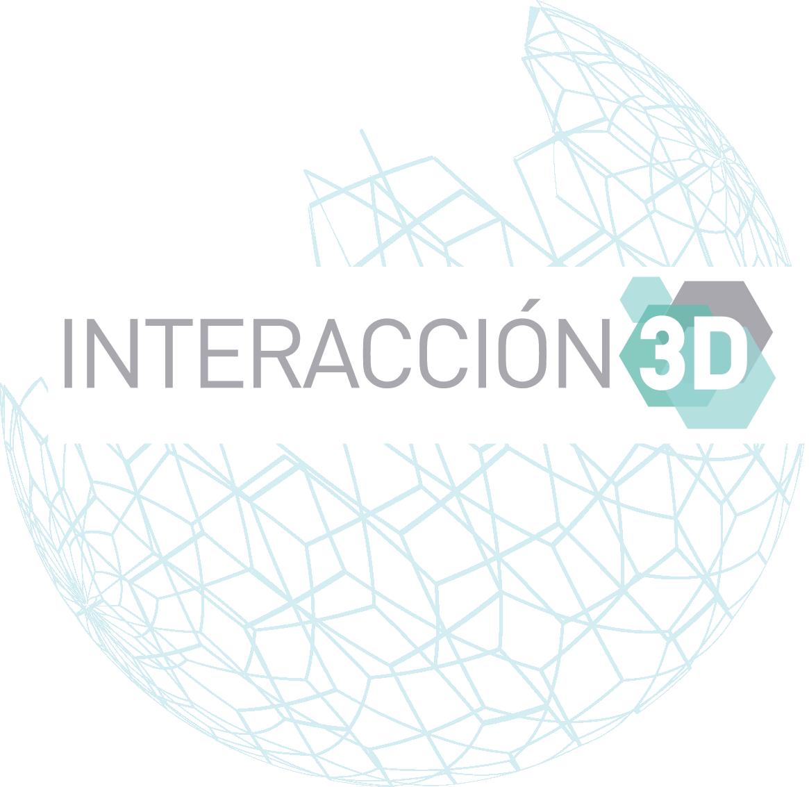 interaccion3d.com