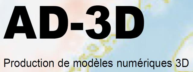 ad-3d.fr