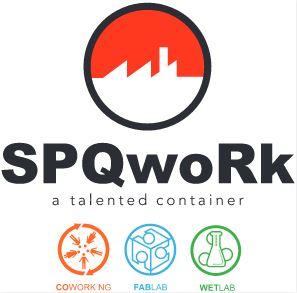 spqwork.com
