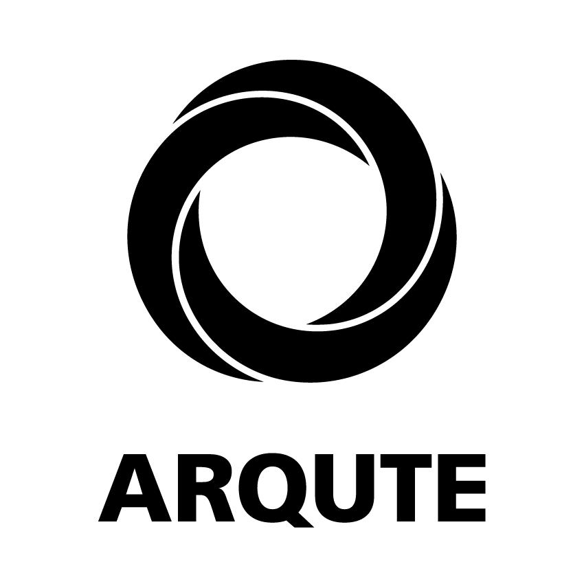 Arqute