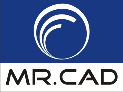 MR. CAD