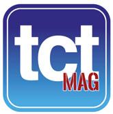 tctmagazine