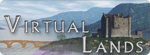 Virtual-lands-3d