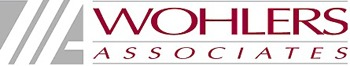 Wohlers Associates