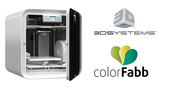 History Through 3D Printing Winners Revealed! 1