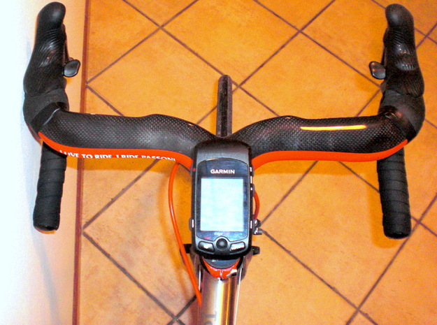 26 Clever 3D-printed Life Hacks for Urban Cyclists 27