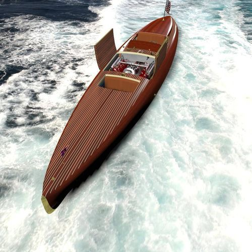 Watercraft Challenge Winners Announced 7