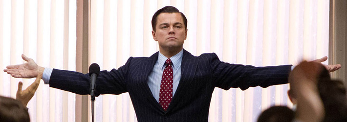 DiCaprio Does Not Need An Oscar When He Has A 3D Printed Leo!