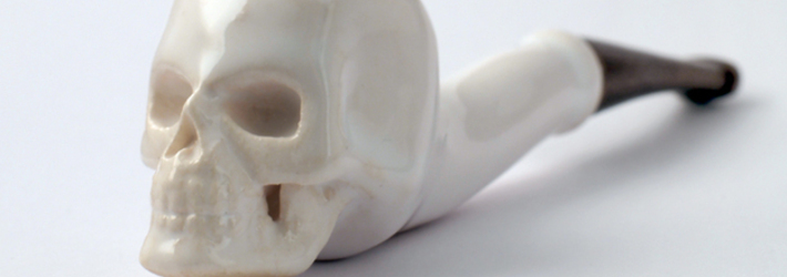 15 Amazing Ideas Waiting to be 3D-printed in Ceramics