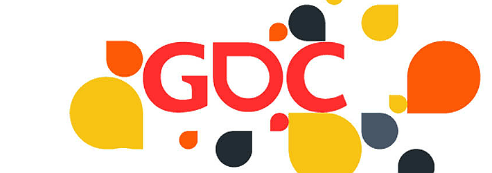 CGTrader At GDC 2016: A Modeler's Guide To VR Future