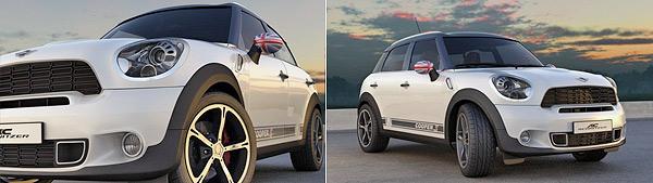 Top 5 3D Car Models 3